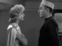 Image result for we're not dressing 1934 bing crosby
