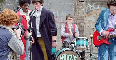 2 - Sing Street.jpg