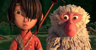 4 - Kubo and the Two Strings.jpg