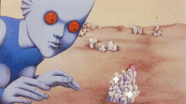 Fantastic Planet.jpg